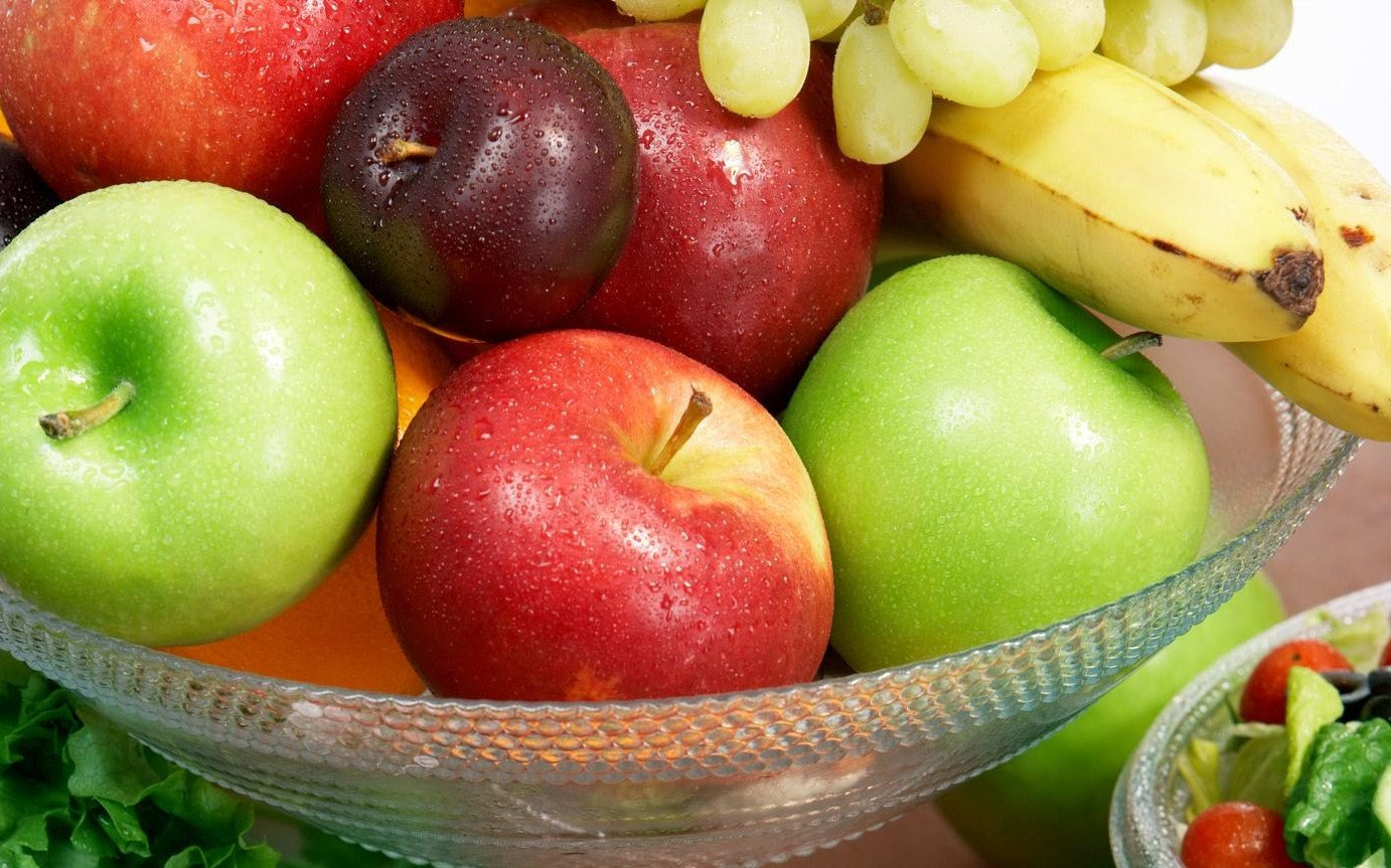 how long can you leave fruit in water healthy ambrosia fruit salad