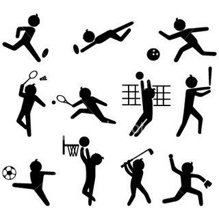 panjang umur dan awet muda dengan olahraga