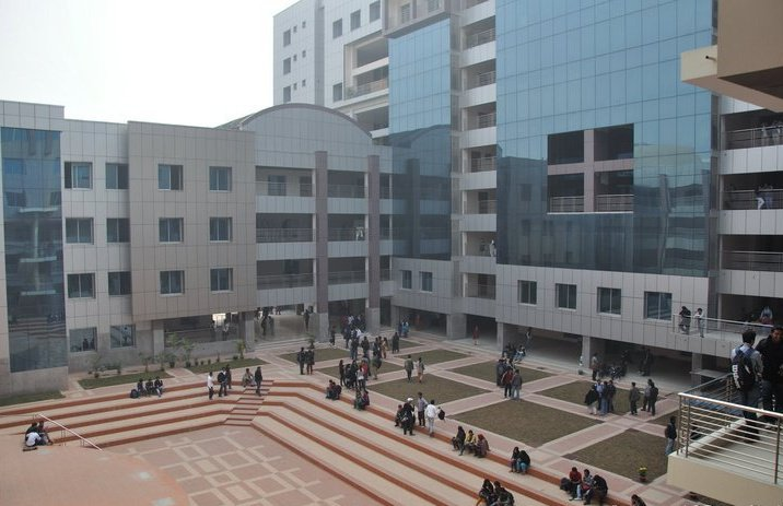 private university demand for aiub North south university is the first and largest accredited private university in  bangladesh nsu provides  american international university bangladesh ( aiub).