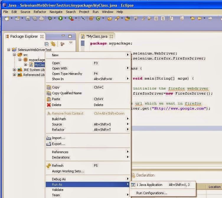 How to write a browser plugin in java