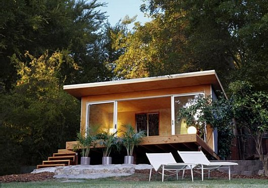 New home designs latest simple small home designs for Simple small cabin plans
