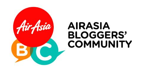 logo AABC