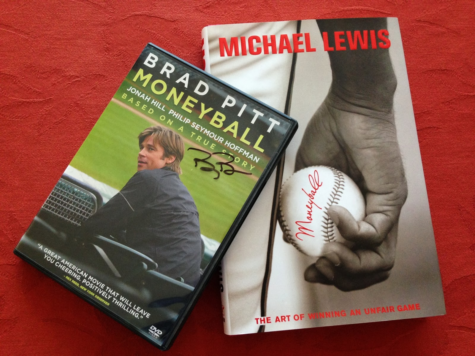 case analysis moneyball Moneyball (a): what are you paying for case solution,moneyball (a): what are you paying for case analysis, moneyball (a): what are you paying for case study solution, explores contextual elements major league baseball and is evidence to analytical examination alleged market failure in this sport rewritten version of the.