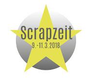 Scrapzeit 2018