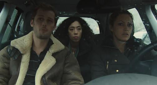 Poliss • Polisse (2011)