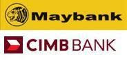 Maybank fx board rate