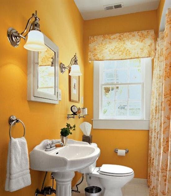 Como decorar y distribuir un cuarto de ba o peque o for Como disenar un cuarto de bano pequeno