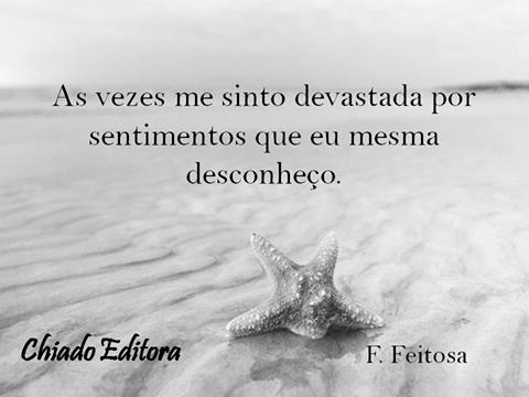 F. Feitosa