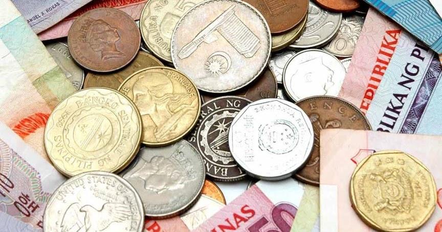 Forex algerie euro