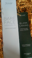 Laurel Likes It Julep Maven Box