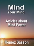 Mind Your Mind free e-book
