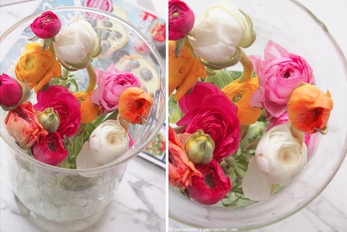 http://1.bp.blogspot.com/-fX4SSARldRk/UVxR1A1FMrI/AAAAAAAABx4/HiWPVLRYbic/s1600/flowers2.jpg