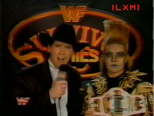 [Image: WWE-WWF_Survivor-Series-1994_Todd-Petten...Nakano.jpg]