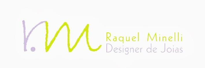 Raquel Minelli