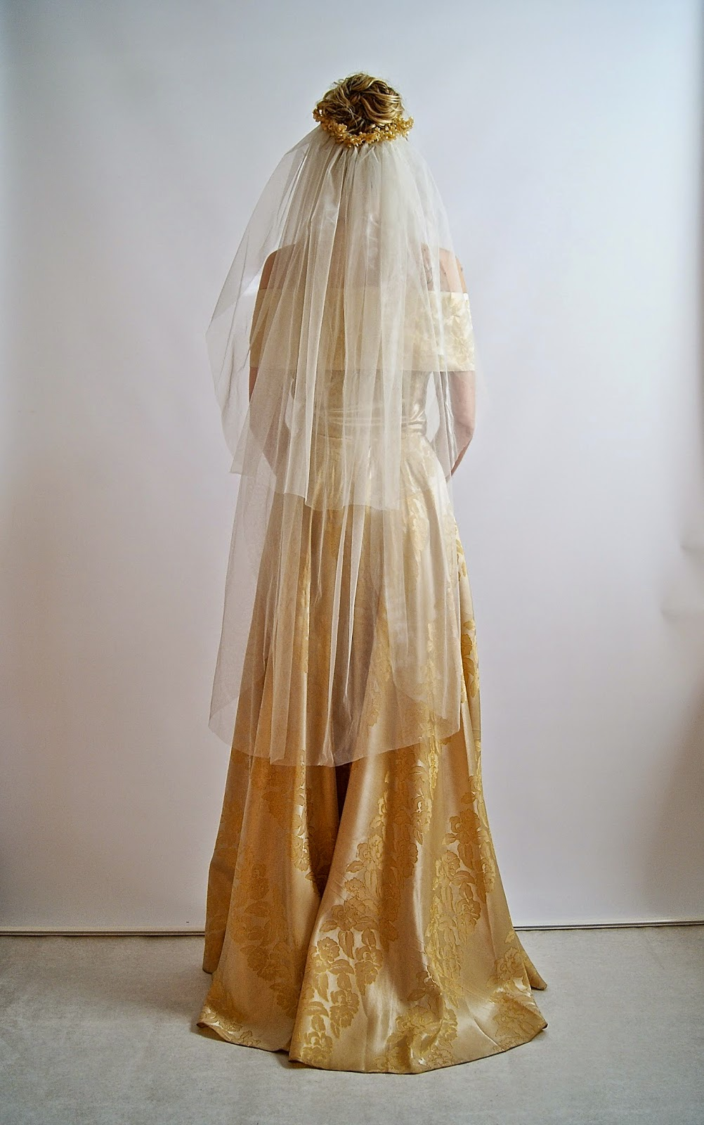 Affordable Wedding Dress Shops Portland Oregon - Wedding Guest Dresses