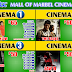 Now Showing at KCC Cinemas, March 30- April 5, 2011