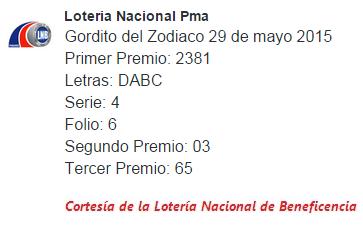 gordito-del-zodiaco-viernes-29-de-mayo-2015-loteria-nacional-de-panama