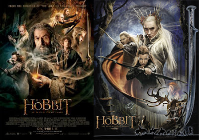 [Image: the+hobbit+the+desolation+of+smaug.jpg]