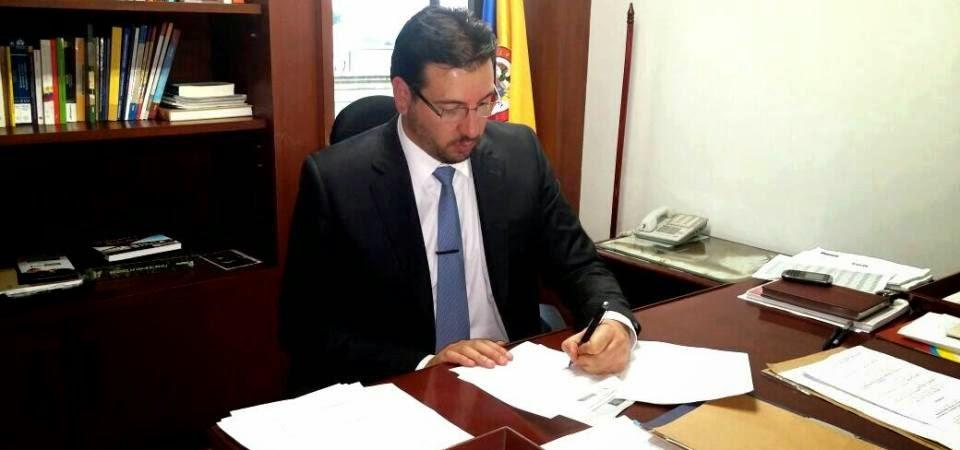 Pierre García