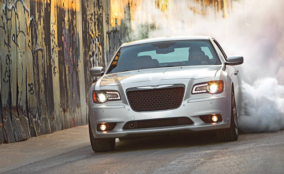 still in stock orange coast chrysler jeep dodge ram costa mesa. Cars Review. Best American Auto & Cars Review