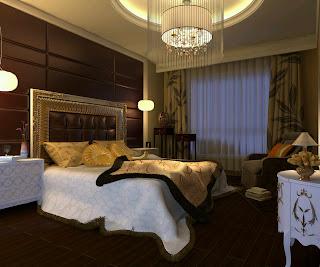 bedroom furniture in tampa