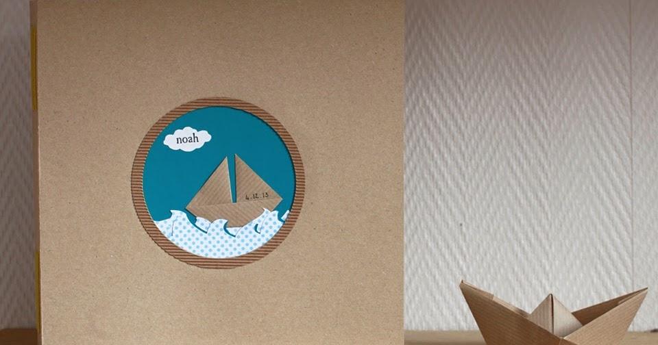 bidouill par lili du c t de l 39 atelier carnet sur mesure pour jeune moussaillon. Black Bedroom Furniture Sets. Home Design Ideas