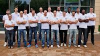 CSU Atlassib Sibiu si selectionata pilotilor de la Sibiu Rally Challenge