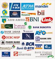 Sepuluh Bank di Indonesia dengan Pencapaian Laba Tertinggi