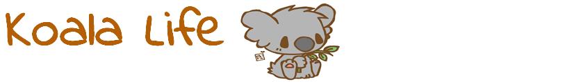 Koala Life
