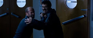 killer elite movie trailer jason statham fights clive owen