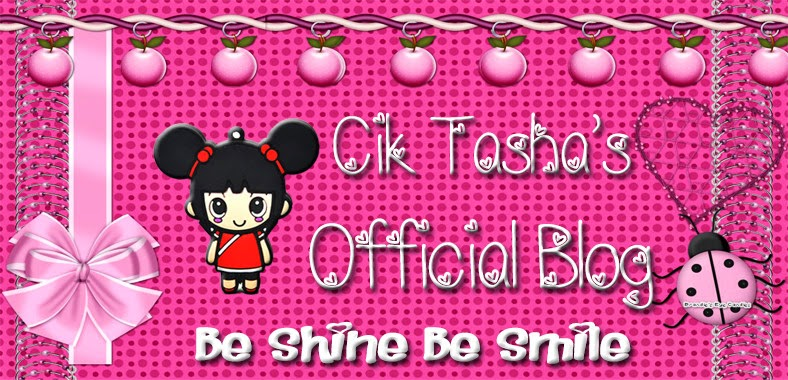 Be Shine Be Smile