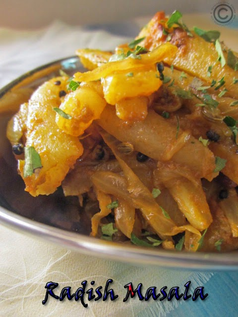 side-dish-for-chapathi