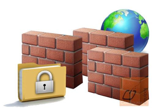 Tecnolog a social y redes sociales protecci n de redes y for Redes de proteccion