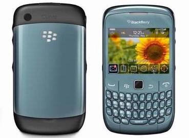 blackberry gemini sendiri ada beberapa jenis yaitu blackberry gemini
