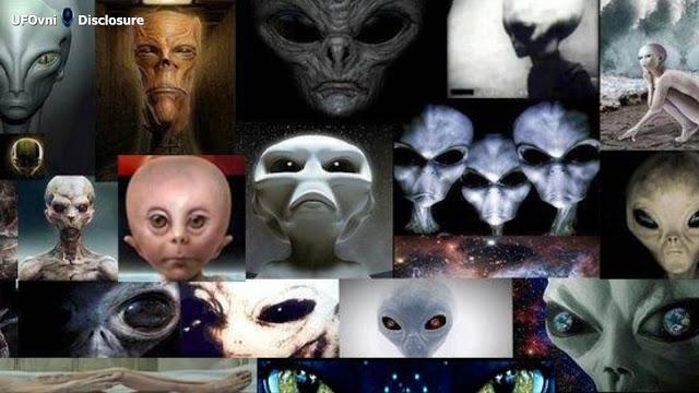 """""""L'invasion extraterrestre a déjà eu lieu"""" déclarations choquantes de Laura Eisenhower"""