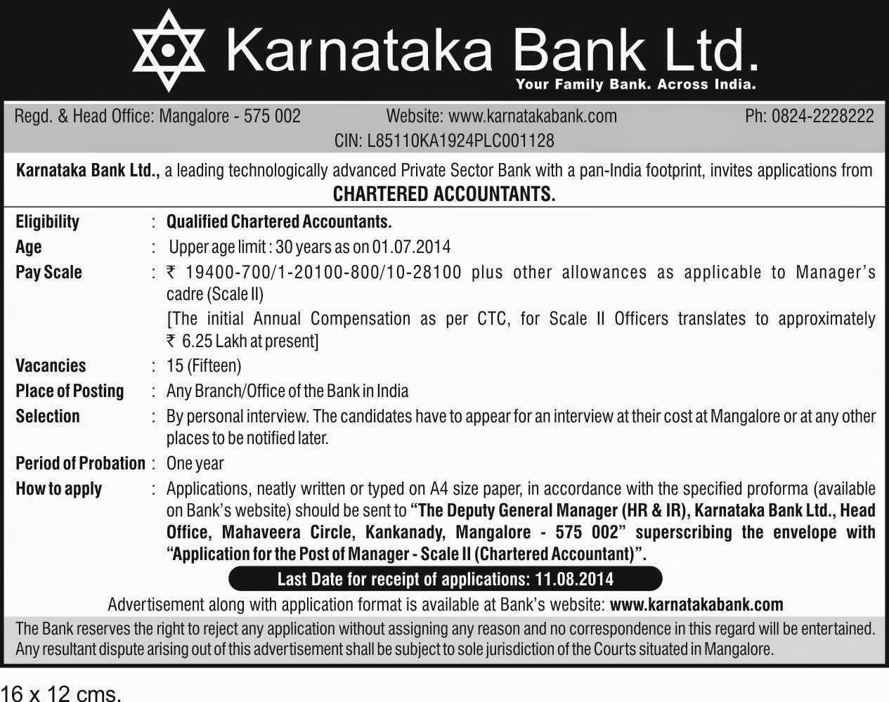 Image Result For Accountants General Karnataka