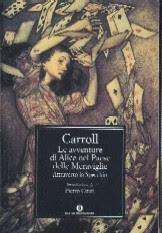 Rufi sul trespolo settembre 2011 - Alice dentro lo specchio ...