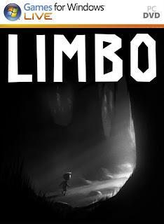 Download Limbo PC - 2011 - Aventura