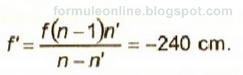optics physics problems and solutions pdf