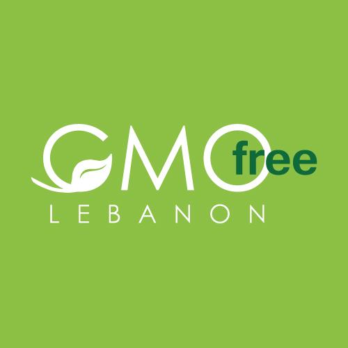 Gmo Foods Creating New Diseases