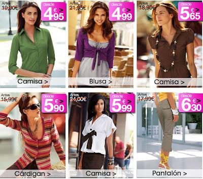 ropa de moda venca 5-13-1