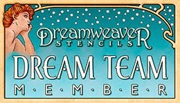Dreamweaver Stencils