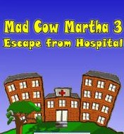mad_cow_martha_3_escape_from_hospitel