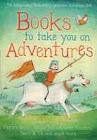 Children's Reading Guide 2016