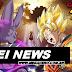 Dragon Ball Z - Batalha dos Deuses irá estrear no Brasil