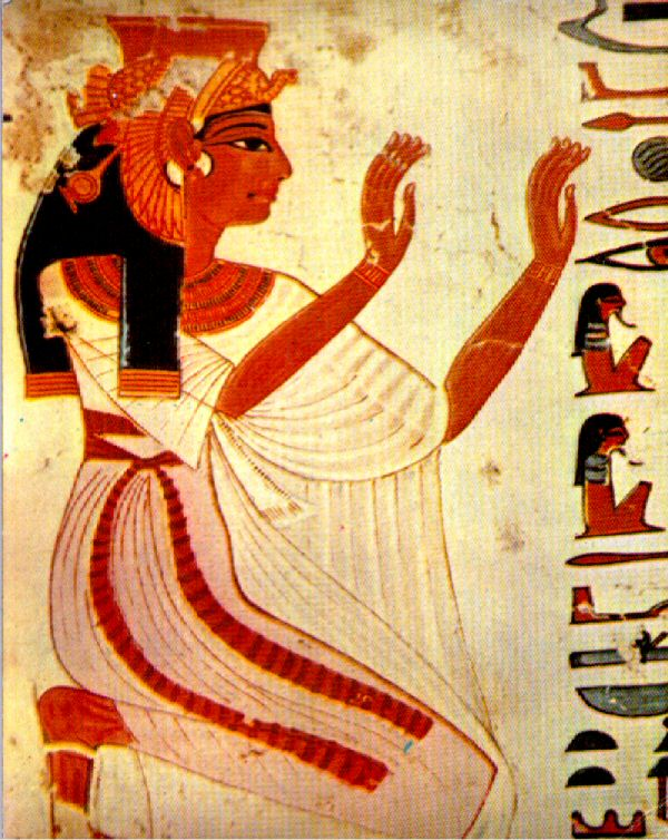 a history of the reflexology in the ancient egypt History of massage in ancient & medieval times there is archaeological evidence that massage was practiced in many ancient civilizations throughout history, which include china, egypt, greece, india, japan, korea, as well as mesopotamia from bc through to medieval times.