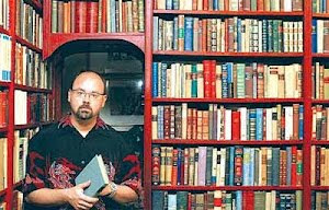 Carlos Ruiz Zafn