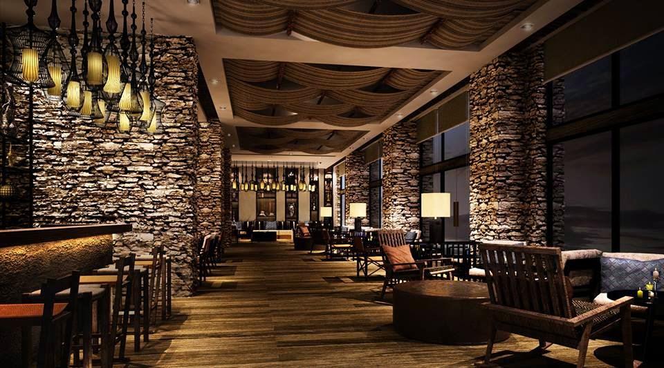 Les Plus Beaux Hotels Design Du Monde H Tel Alila Jabal Akhdar By W S Atkins Et Partners P49