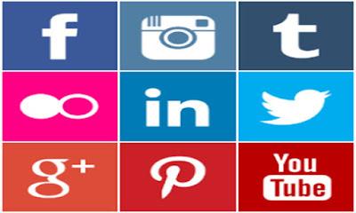 media - sosial