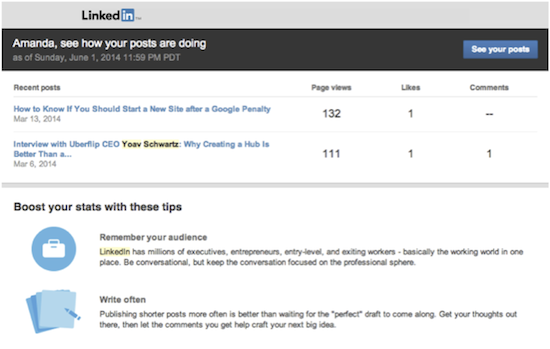 linkedin-post-analytics-tips